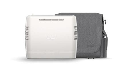 Mobi Portable Oxygen Concentrator Available in US