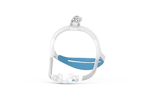 ResMed Launches AirFit N30i Nasal CPAP Mask