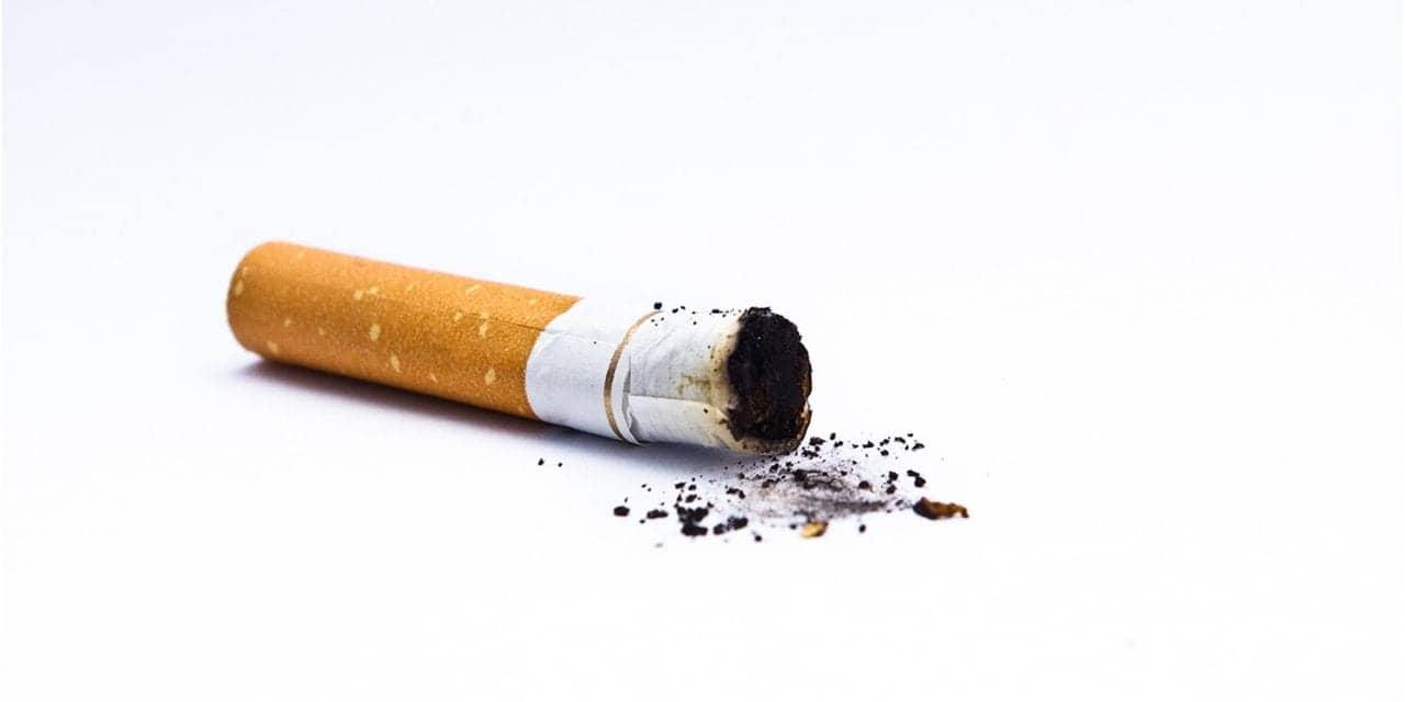 Hawaii May Raise Smoking Age to 100