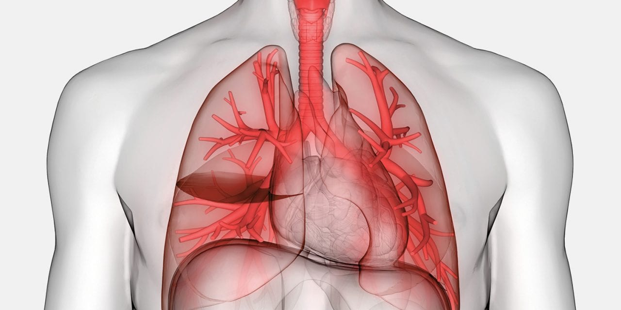 Understanding Chest Tube Use for a Pneumothorax