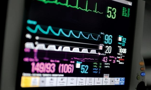 Alarm Fatigue Fifth on List of Top 10 Medical Device Hazards