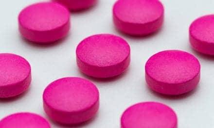 Study: Could Antihistamines Prevent COVID-19?