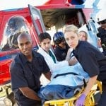 Management of the Airway During Critical Situations