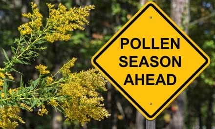How to Get Ready for Spring Allergy Season