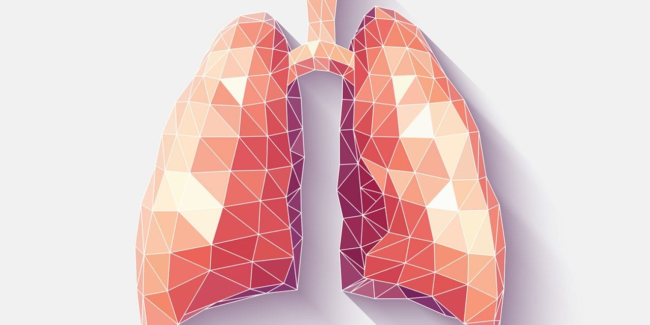 Pulmonary Arterial Hypertension Treatment With Macitentan Is Safe and Effective for Patients With Systemic Sclerosis