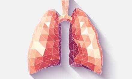 Using Dynamic Digital Radiographyto Diagnose Dyspnea