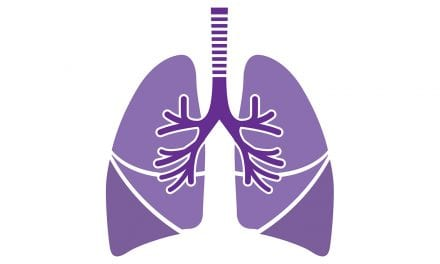 Targeted Lung Denervation Safely Reduces Respiratory Events in COPD