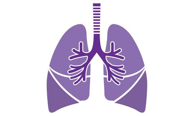 FDA Approves Triple Therapy Breztri Aerosphere for COPD