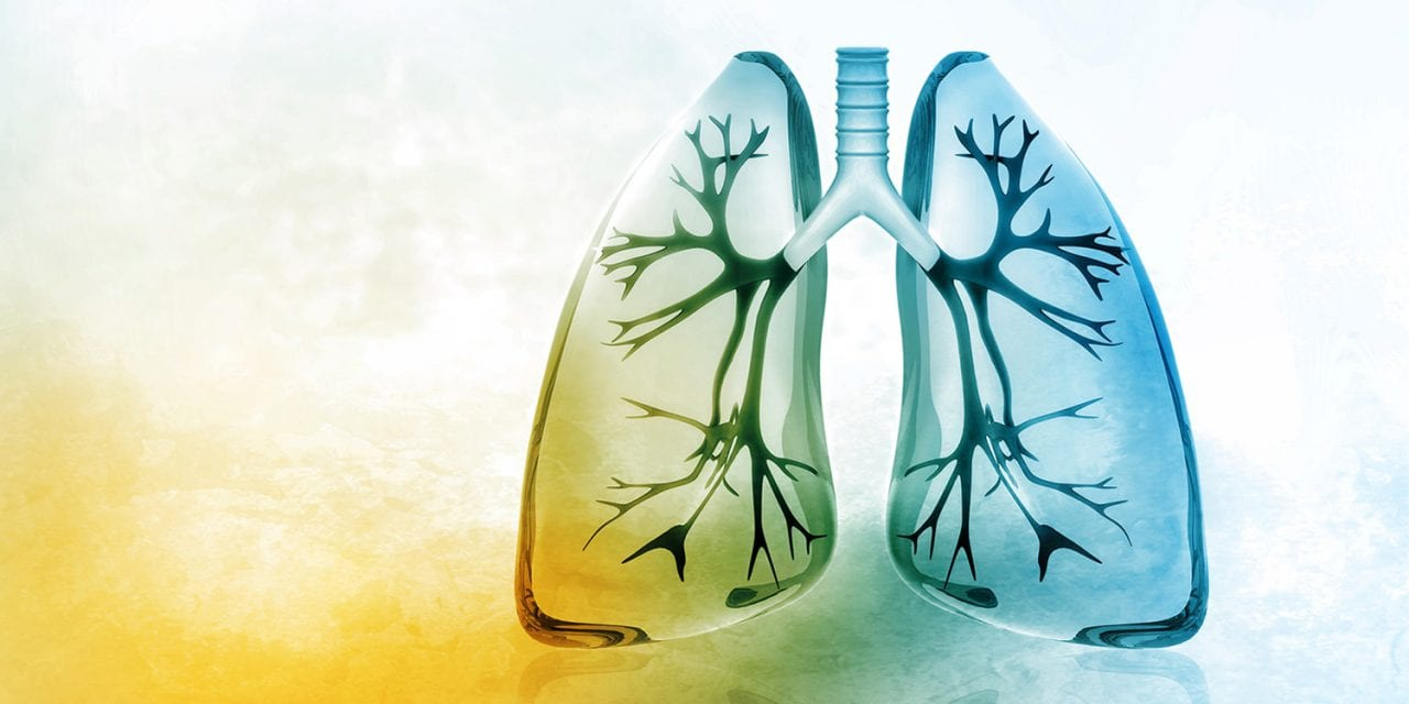 COPD: Closing the Awareness Gap to Treat One of America's Deadliest Diseases