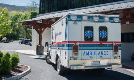 Respiratory Enterovirus Reaches Massachusetts