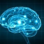 Can Sleep Heal Traumatic Brain Injuries?