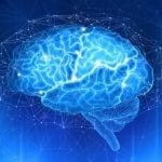 Sleep-Disordered Breathing Is Associated with Brain Changes