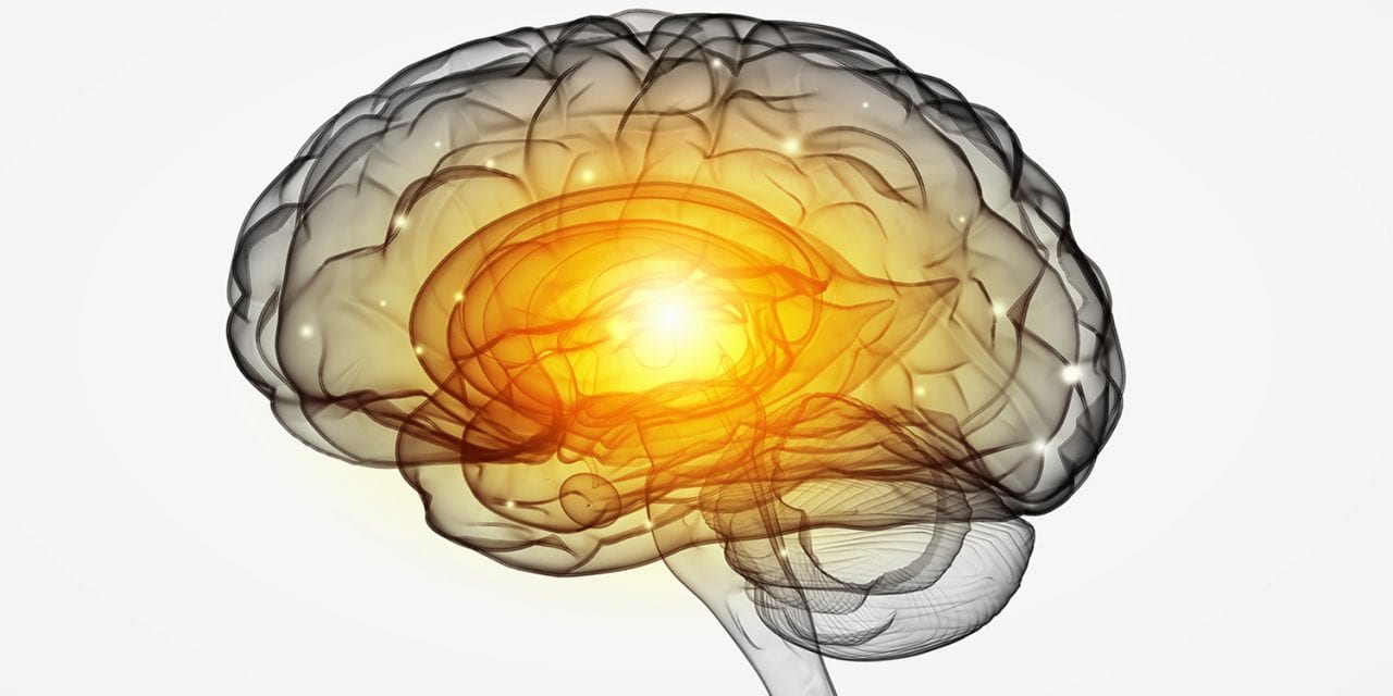 CPAP Adherence Improved Cognitive Function in Older OSA Patients