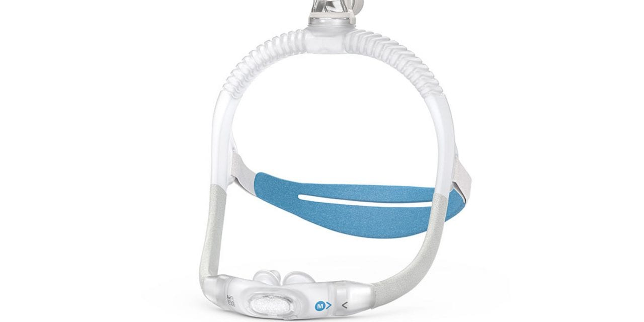 CPAP Adherence Improved by Remote Monitoring, Self-monitoring