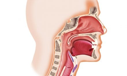 Why COVID-19 Patients May Lose Sense of Smell