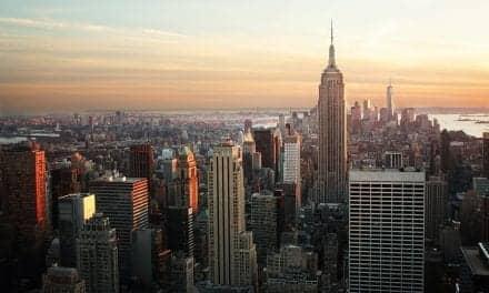 Measles Cases Spike in US as Outbreak in New York Worsens