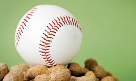 Stadium Peanut Ban Is a Win for Allergy Sufferers, Baseball