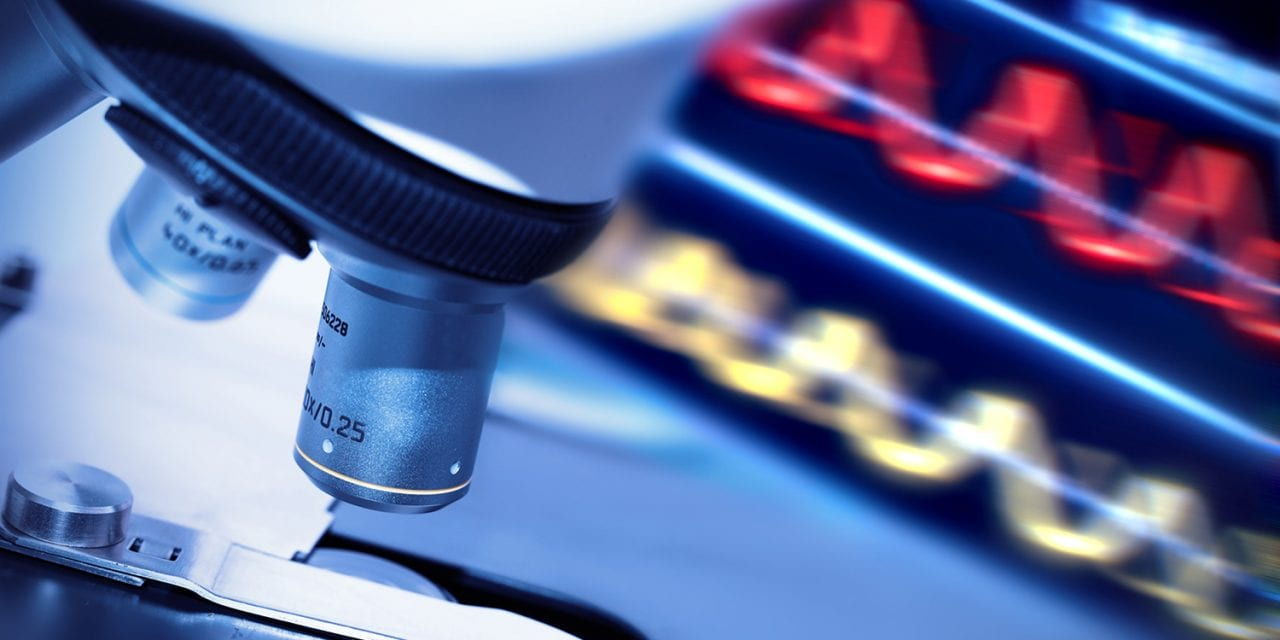 $100K Grant to Fund Research on COPD and Remote Monitoring
