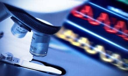FDA Advisory Panel Supports Ofev for SSc-ILD