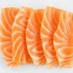 COPD Morbidity Linked to Omega Fatty Acid Intake