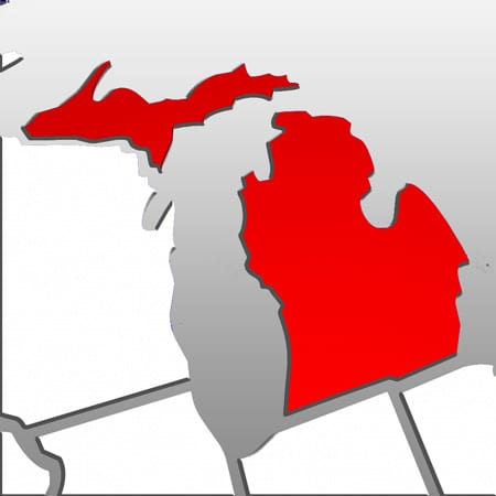 Michigan Community College Adds Respiratory Therapy Program