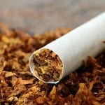 Is Big Tobacco Positioning Nicotine Pouches as a  Cigarette Replacement?