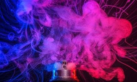 Massachusetts Lifts Ban on THC Vape Pens