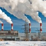 Air Pollution Exposure Linked to Higher COVID-19 Cases and Deaths – New Study