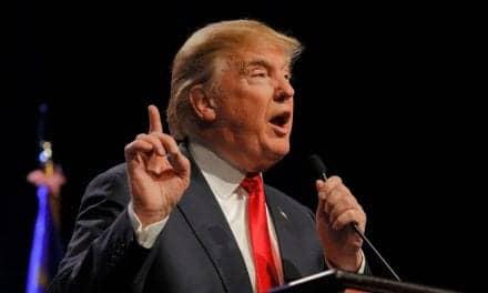 Donald Trump Departs Hospital, Continues COVID-19 Treatment