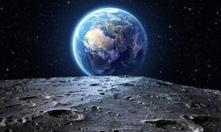 Improving Deep Sleep in Deep Space