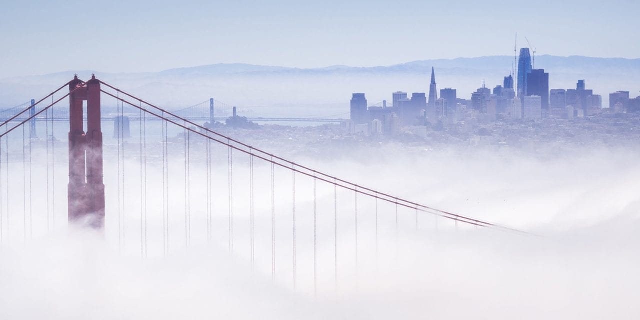 Vaping Sales Banned in San Francisco