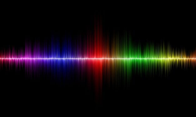 Using Sound to Diagnose Pediatric Respiratory Disorders