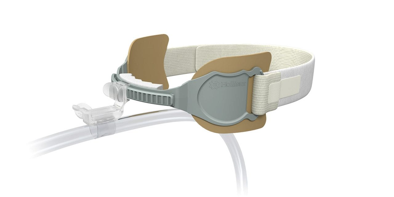 Products 2019: Airway Management