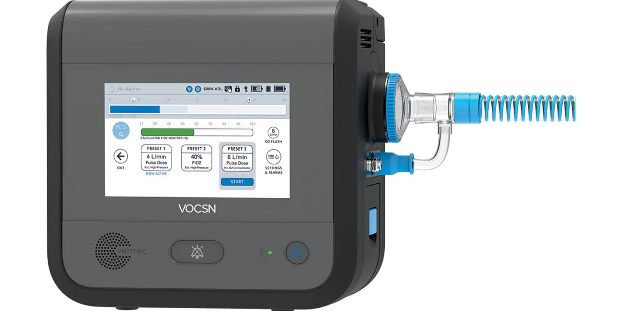 VOCSN's New Multi-View Monitoring Function Debuts