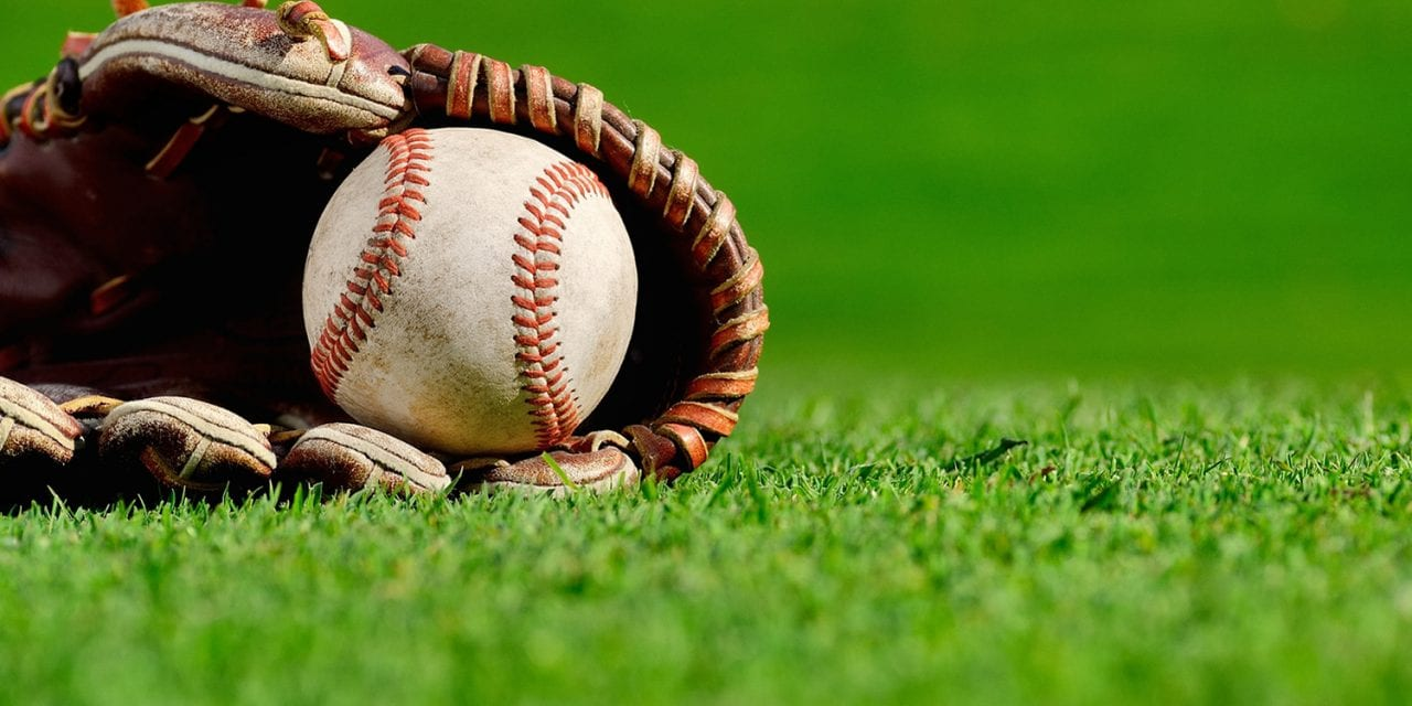 Little Leaguer Dies from Asthma Attack After Home Run