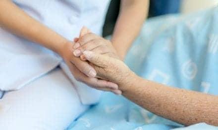 'Respiratory Outbreak' at Retirement Community Kills Two, Hospitalizes 18