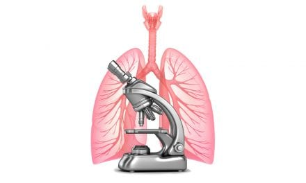 Studies Could Accelerate Precision Medicine for Asthma