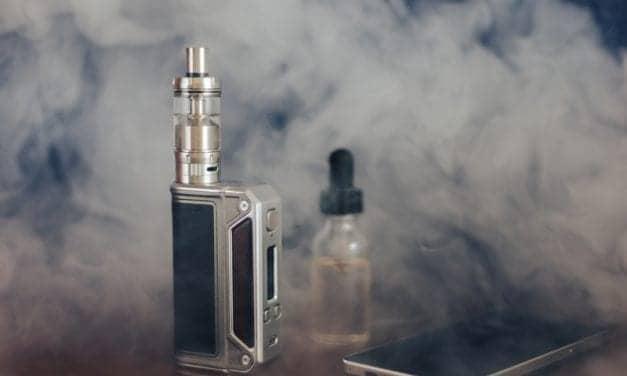 Vermont Ponders Flavored E-cigarette Ban
