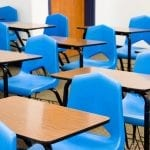 Physicians Warning Over Back-to-School Asthma