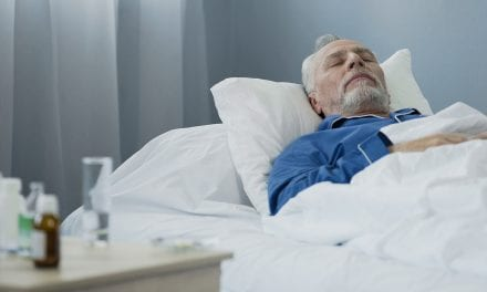 Does Sleep Apnea Lead to Higher Mortality in COVID-19 Patients?