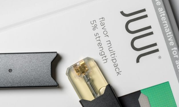 Wrongful Death Lawsuit Against Juul Labs for Teen Vaper's Death