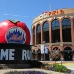 VOCSN Helps Ventilated Patients Visit a NY Mets Game