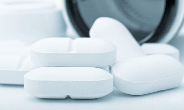 Study: Treatment with Long-term Antibiotics Could Help People with Primary Ciliary Dyskinesia