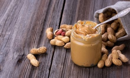 Allergists Debate Anticipated FDA Approval Of A Peanut Allergy Drug