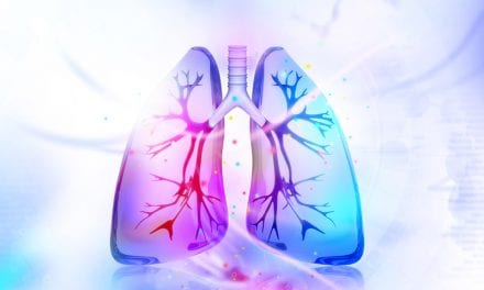 Study: Lung Cancer Cases Trend Upward in Women