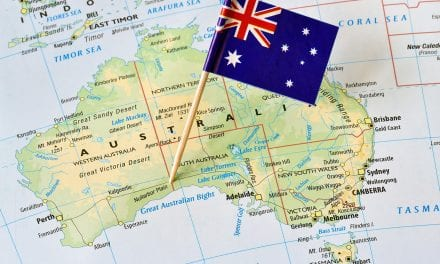 Australia Hit Hard by Flu — Is it Coming to the US?
