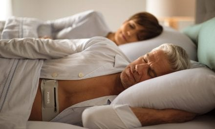 Sleep Deprivation Can Lead to More Asthma Attacks
