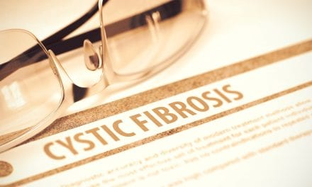 Three-Drug Combo Improves Lung Function in Most Common Genetic Form of Cystic Fibrosis