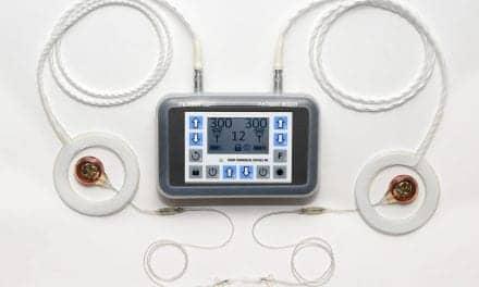 Diaphragm Pacemaker Transmitter Gets FDA Approval