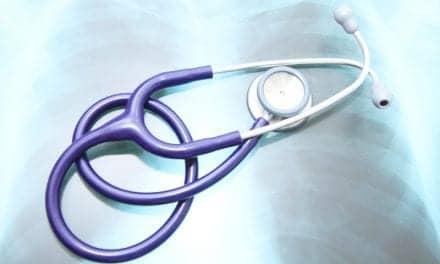 New Diagnostic Criteria Proposed for COPD